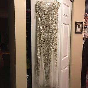 Dresses & Skirts - Joanna Chen Dress